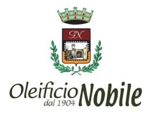 Oleificio Nobile